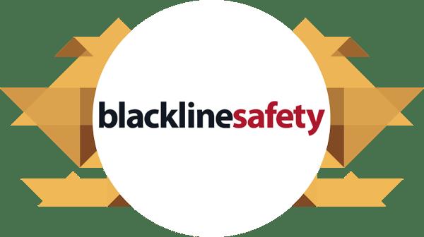 Blackline-Safety