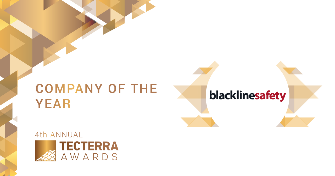 Company-Blackline