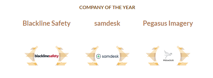 Company-of-the-Year-1
