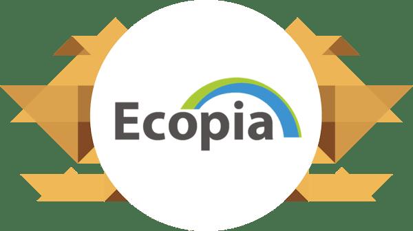 Ecopia-AI