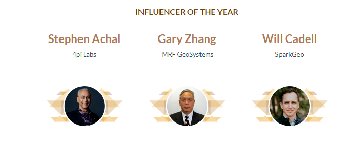 Influencer-of-the-Year-1