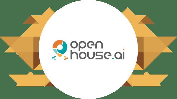 OpenHouse.ai