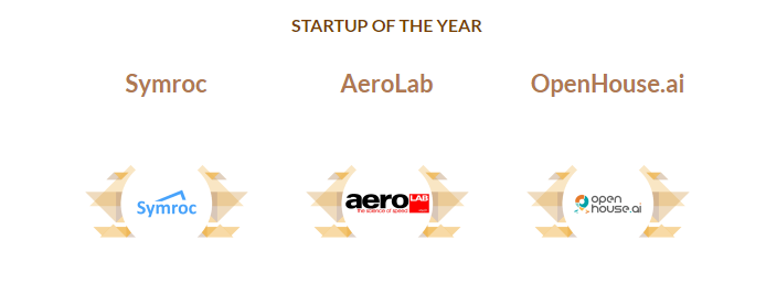 Startup-of-the-Year-1