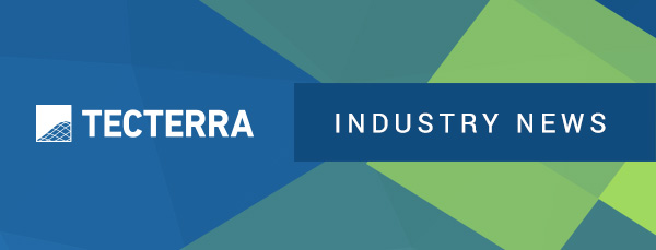 Industry News: March