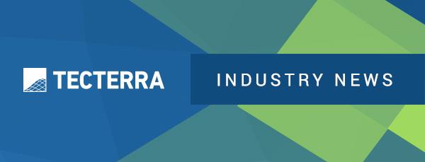 Industry News: January