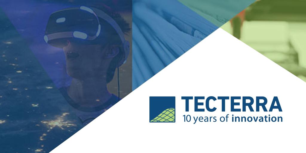 TECTERRA Funding Programs reach Capacity